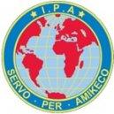 http://www.ipa-iac.org/